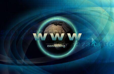 worldwideweb: World Wide Web