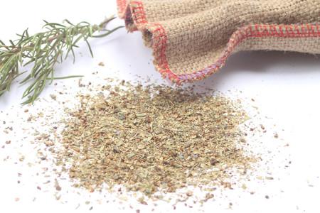 herbs de provence: Herbes de Provence