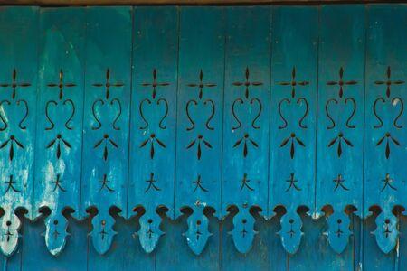 A beautiful wood pattern photo