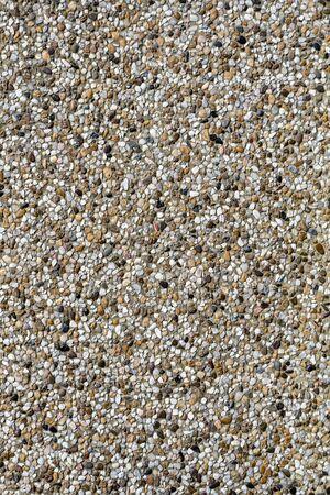 stone wash: sand wash texture