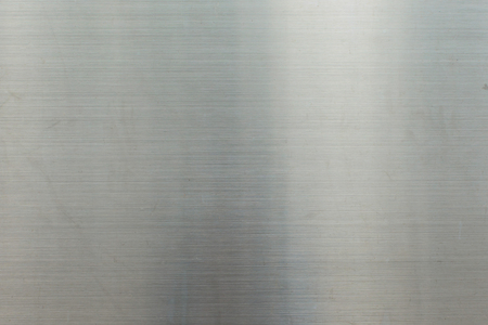 silver metal: Stainless steel texture,background