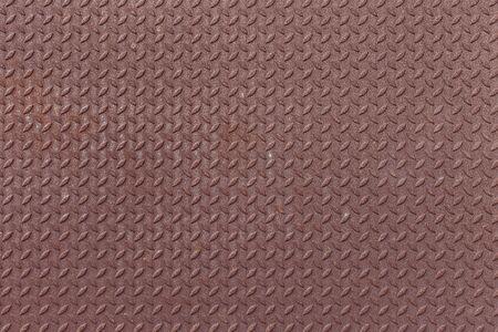 Rusty metal sheets ,background Stok Fotoğraf