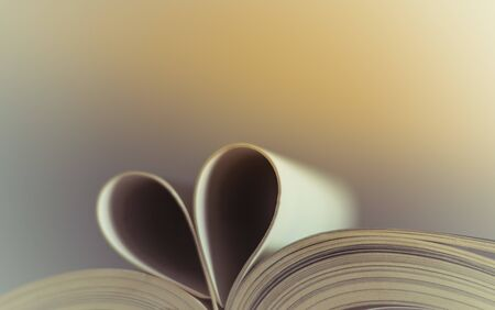 Love books, Love reading, Love Story