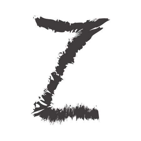 compatible: font black Z compatible with small font black a-z can to do many thing on web design or website.
