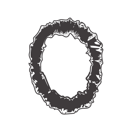 compatible: pattern number black zero compatible with small pattern font black a-z and pattern font black A-Z,can to do many thing on web design or website.