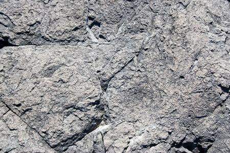 volcanic rock: Volcanic rock background.