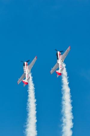2 50: Yakovlev Yak-52 50