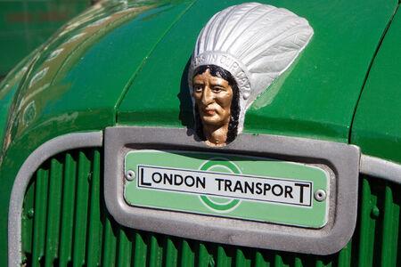 grinstead: East Grinstead Vintage Bus Rally