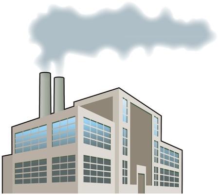 Fabriek 1