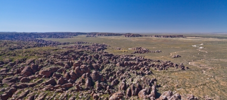 Images from the Bungle Bungle Caravan Park Helicopter in the Purnululu