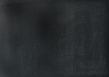 blackboard background: blackboard