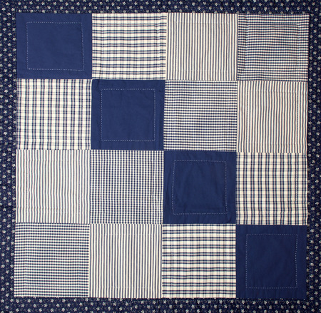 patchwork background: a patchwork background with different colored patterns
