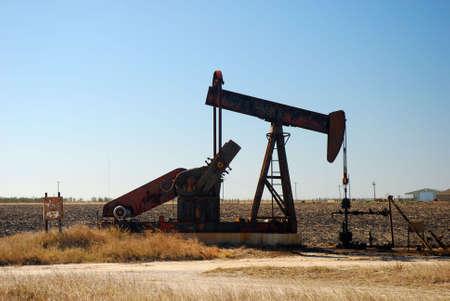 benzin: Oil pump