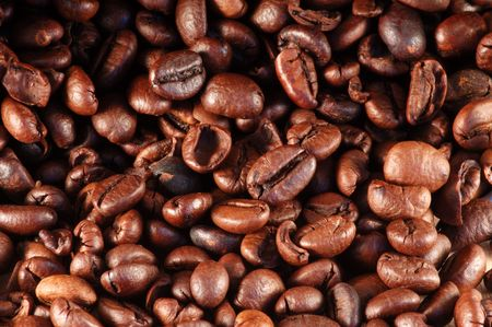 caribbeans: Coffee Beans