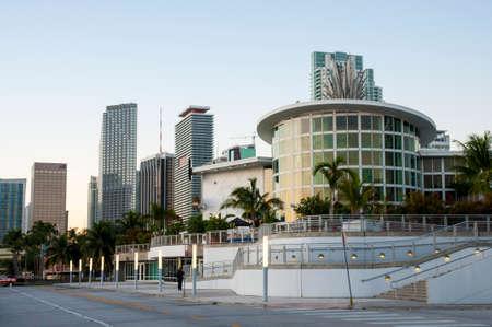 bongos: Bongos Cuban Cafe in Miami, Florida, USA