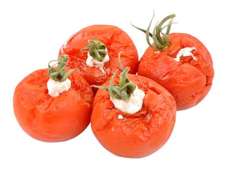 47486247-group-of-rotten-mouldy-tomatoes