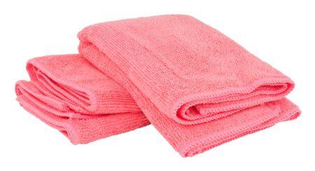 Microfibre Cloth Stock Photos & Pictures. Royalty Free Microfibre ...