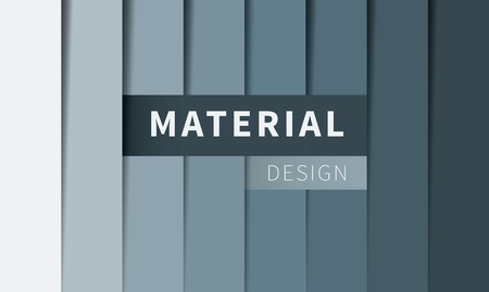 bg: wide template bg for new design trends