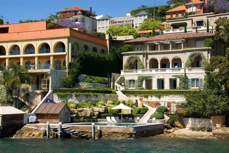 Harbourside Living photo