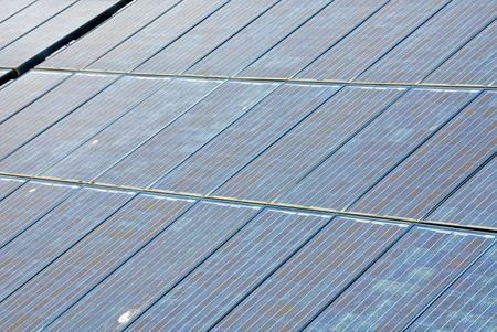 energies: Solar Panels