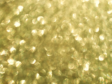 bright gold sparkling glitter shining abstract
