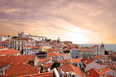bairro: Portugal - Lisbon