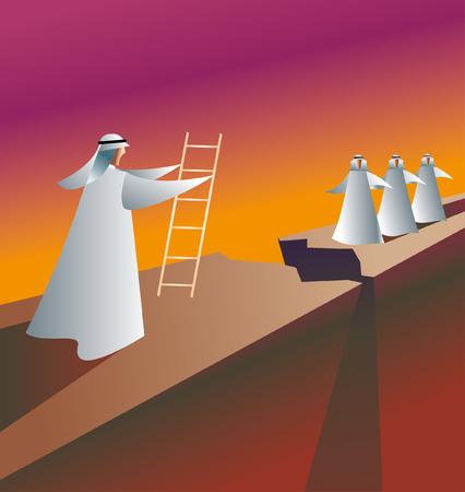 hardship: Risk Management