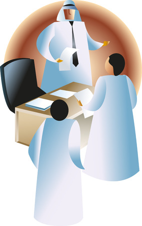 appraisal: Employee engagement