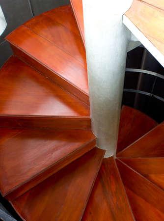 Stairs  photo