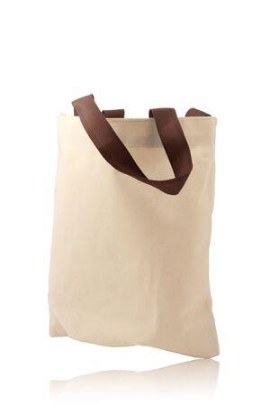 bag fabric photo