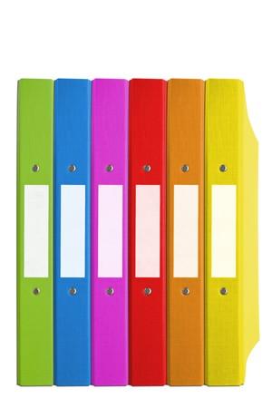 folder color  photo