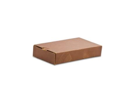 Box card  photo