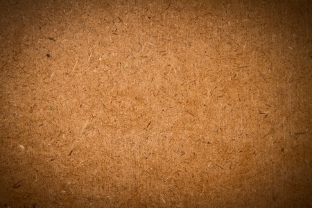 plywood texture Stock Photo - 7935107