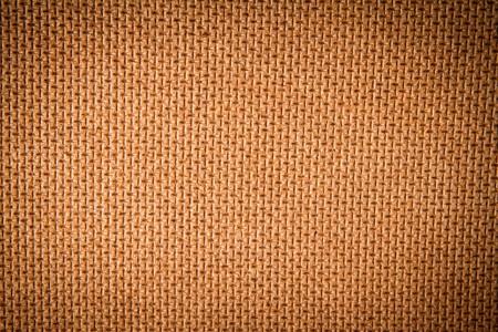 plywood texture Stock Photo - 7935133