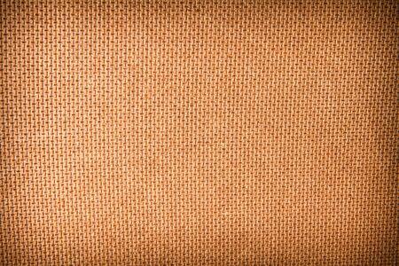 plywood texture Stock Photo - 7935170