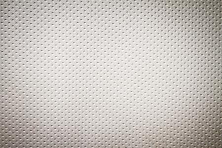 peau cuir: sac de texture