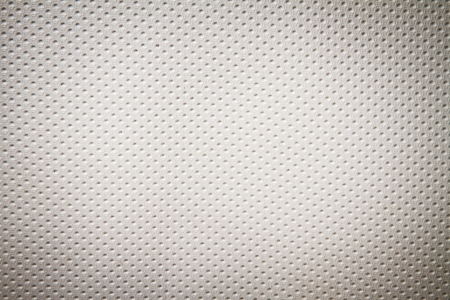 white leather texture: texture bag