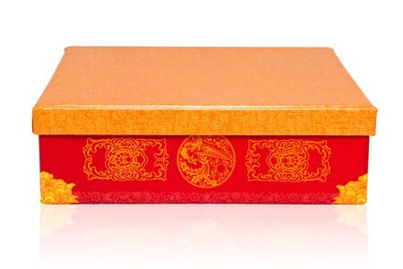 china gift box designs  photo
