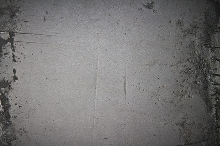old mouse pad texture Stock Photo - 8152052