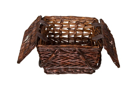 interleaved: Basket