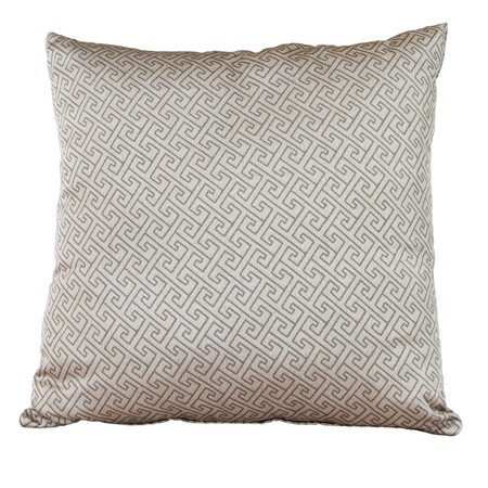 Pillow  Stock Photo - 8568874