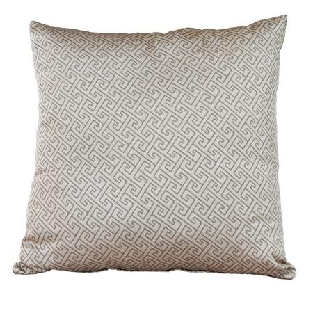 Pillow Stock Photo - 8568874