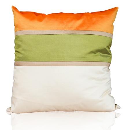 Pillow Stock Photo - 8844989