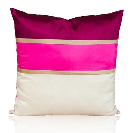Pillow Stock Photo - 8844984