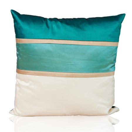 Pillow Stock Photo - 8844988