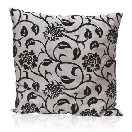 Pillow Stock Photo - 8845149