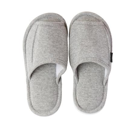 Shoes spa  photo