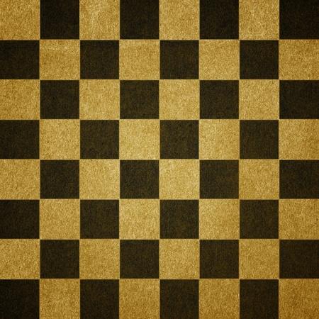 checkerboard: Checkerboard  paper