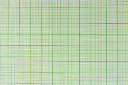 mm: Graph paper
