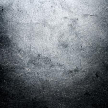 rejas de hierro: Metal de fondo
